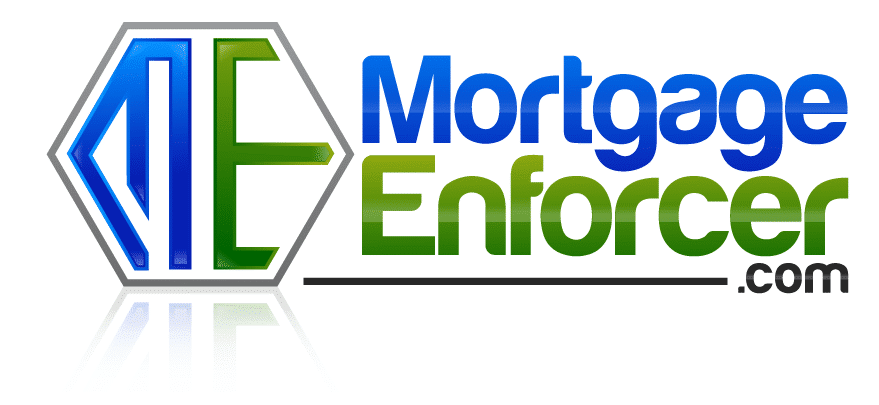 Mortgage Enforcer
