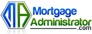 Mortgage Administrator