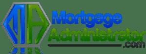 Mortgage Administrator