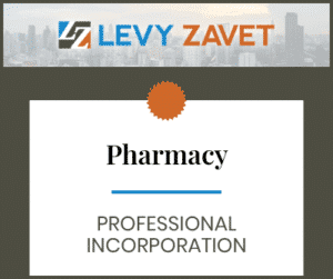 Pharmacists [Pharmacy Healthcare Professional Corporation]